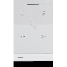 ART1/G2+ Θυροτηλέφωνο χωρίς ακουστικό