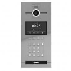 6502/G+ με πληκτρολόγιο κλήσης (coded)