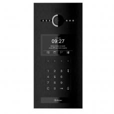 6502/G+ BL με πληκτρολόγιο κλήσης (coded)