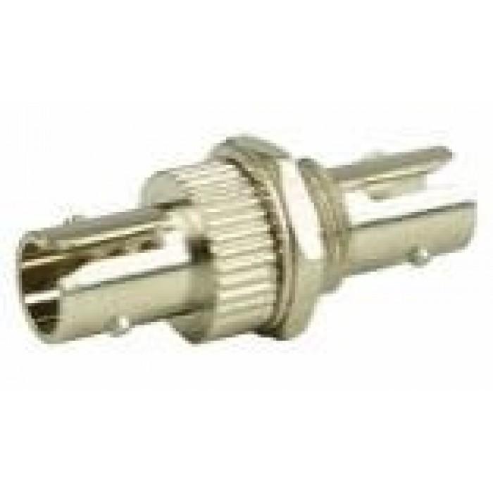 ETE 511 Διακλαδωτήρας για οπτική ίνα