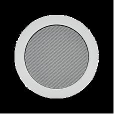 80AT7600123 Ακουστικό ηχείο για ψευδοροφή Ø 220 mm