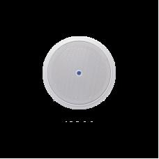 80AT7700123 Ακουστικό ηχείο για ψευδοροφή Ø 230 mm