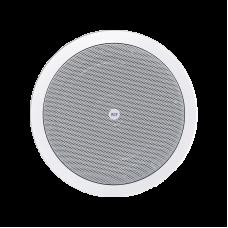 80AT7800123 Ακουστικό ηχείο για ψευδοροφή Ø 181 mm