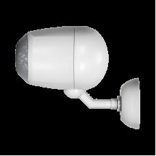 80AT8400123 Ηχείο τύπου προβολέα ενός δρόμου 20W