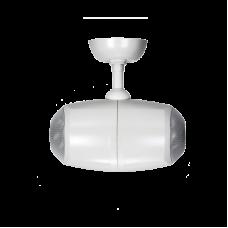80AT8500123 Ηχείο τύπου προβολέα διπλής κατεύθυνσης
