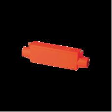 80FT0410123 FILVSP850R Εξωτερικό φίλτρο