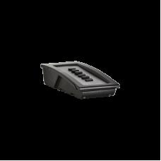 80PL2400123 Πρόσθετο πληκτρολόγιο κλήσεων