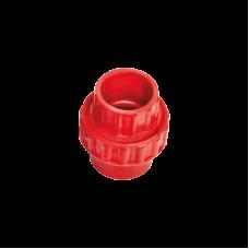80RC1710123 AABISU25RISP συνδετήρας