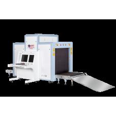 AT100100 Ανιχνευτής αποσκευών με ακτίνες-X (X-RAY)
