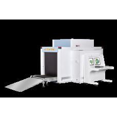 AT100100D Ανιχνευτής αποσκευών με ακτίνες-X (X-RAY)