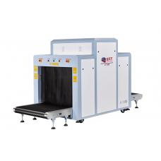 AT10080A Ανιχνευτής αποσκευών με ακτίνες-X (X-RAY)
