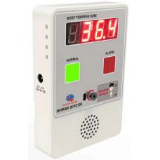 AT310 Συσκευή μέτρησης θερμοκρασίας.