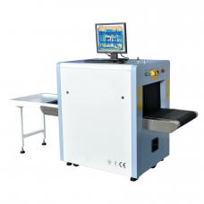 AT5030A Ανιχνευτής αποσκευών με ακτίνες-X (X-RAY)