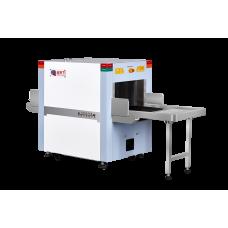 AT5030B Ανιχνευτής αποσκευών με ακτίνες-X (X-RAY)