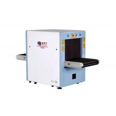 AT6550 Ανιχνευτής αποσκευών με ακτίνες-X (X-RAY)