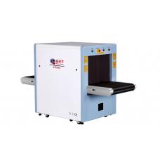 AT6550A Ανιχνευτής αποσκευών με ακτίνες-X (X-RAY)