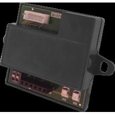 CD-NEXA/BT Μηχανισμός για προγραμματισμό