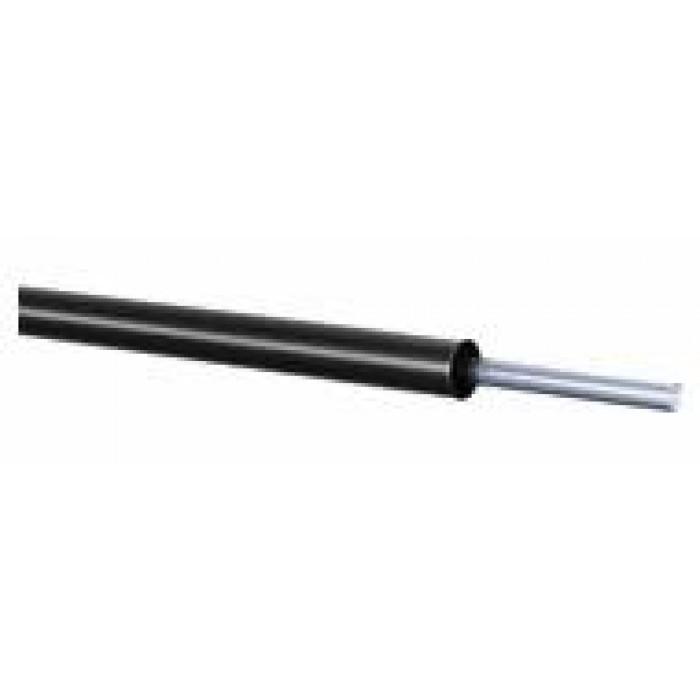ETE501 Οπτική ίνα διαμέτρου 3mm