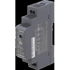 1014/043 Τροφοδοτικό Switching 230 Vac/12Vdc - 1,25A