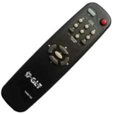 1049/130 Users remote control