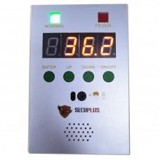 SPT-2020 Ελεγκτής θερμοκρασίας σώματος