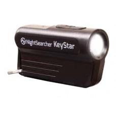KeyStar Μπρελόκ με απόδοση προβολέα 300 Lumens