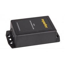 A1400 Συσκευή επίβλεψης τροφοδοσίας και θερμοκρασίας μέσω γραπτών μηνυμάτων