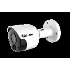 AHD4-3601BP ECO  Κάμερα Bullet AHD4-3601BP ECO range 1080p
