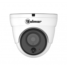 AHD4-3601DP ECO  Κάμερα Dome AHD4-3601DP ECO range 1080p