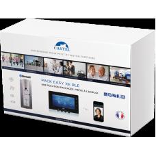 PACK EASY XE BLE Kit θυροτηλεόρασης