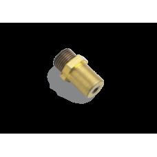 ER360 Ακροφύσιο 360 μοίρες τριπλό