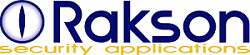 Rakson Security Applications